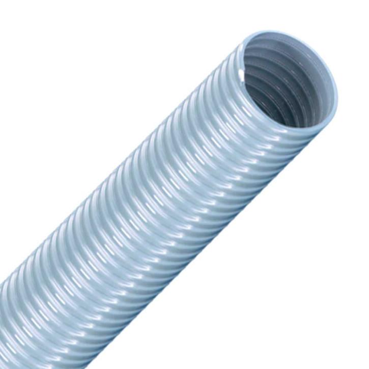 NORPLAST® PVC 388 SUPERELASTIC