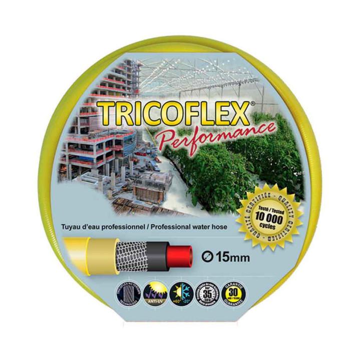 Tricoflex® Performance