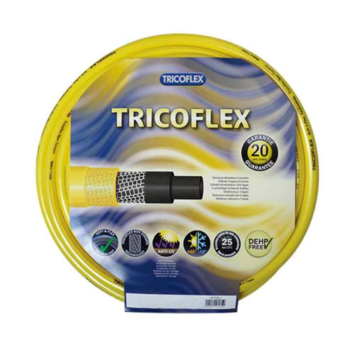 Tricoflex® Standard