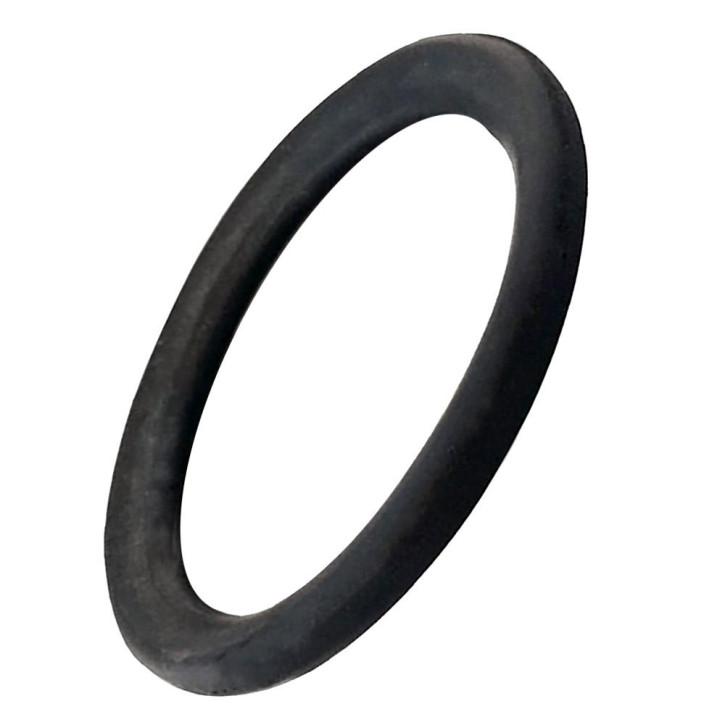 O-Ring (Dichtung) für Kardankupplung