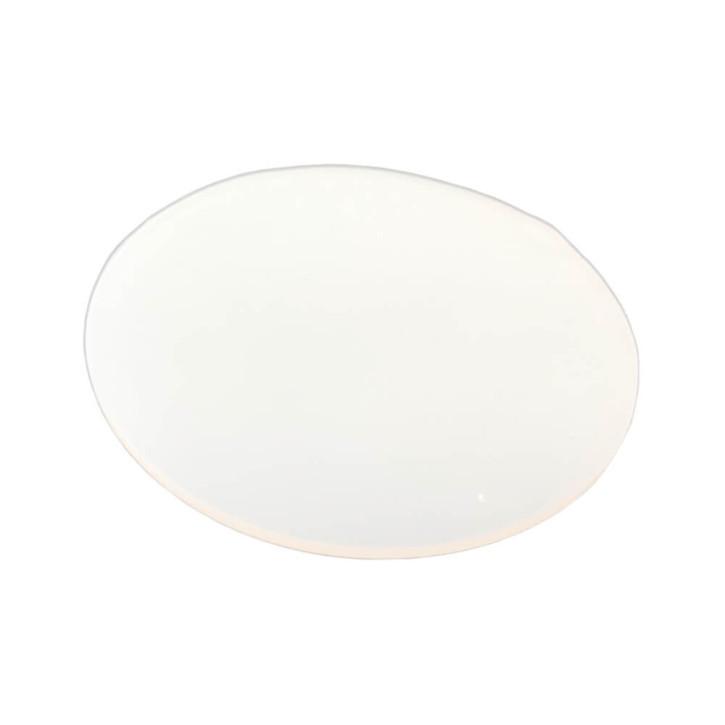 Milchrohrverschraubung, Dichtungsplatte, DIN 11851