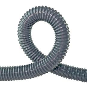 NORPLAST® PVC 383